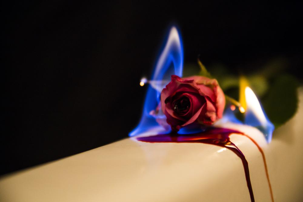 Fire Flowers 023.jpg