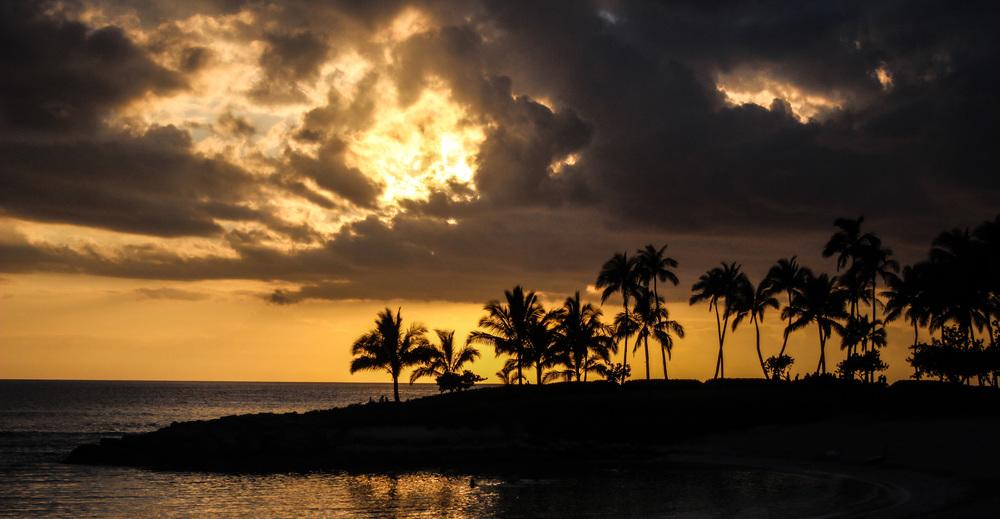 Hawaii 441 edit2.jpg