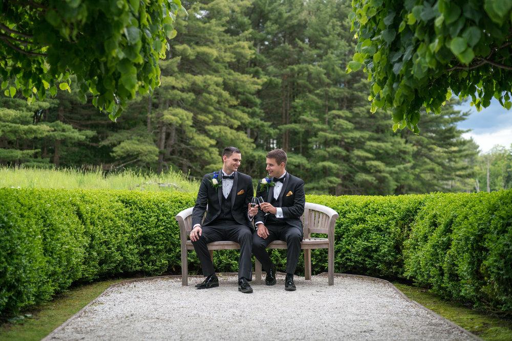 kinney wedding 683.jpg