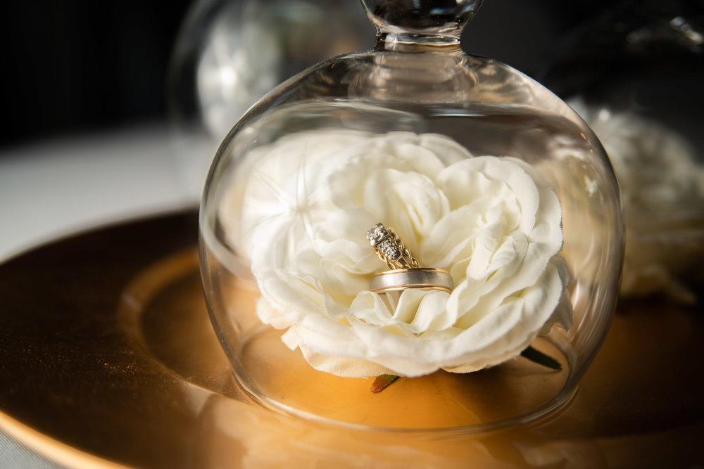 Ritenour Wedding 1656.jpg