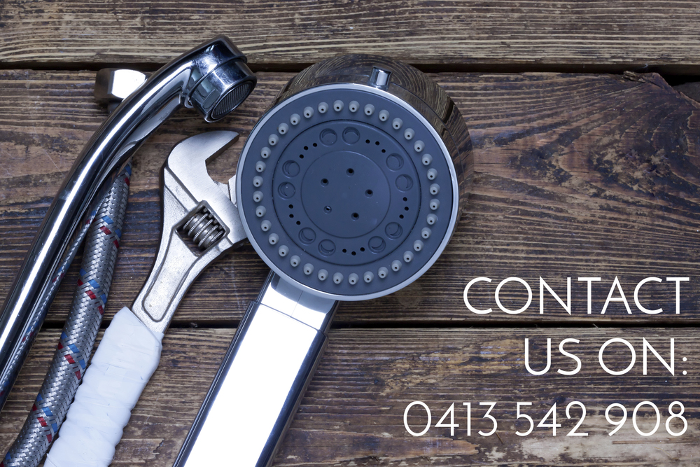 The Cottrell Plumbing Team do most of the work for One Agency Kingsway where we run a rental business. Always obliging and prompt...