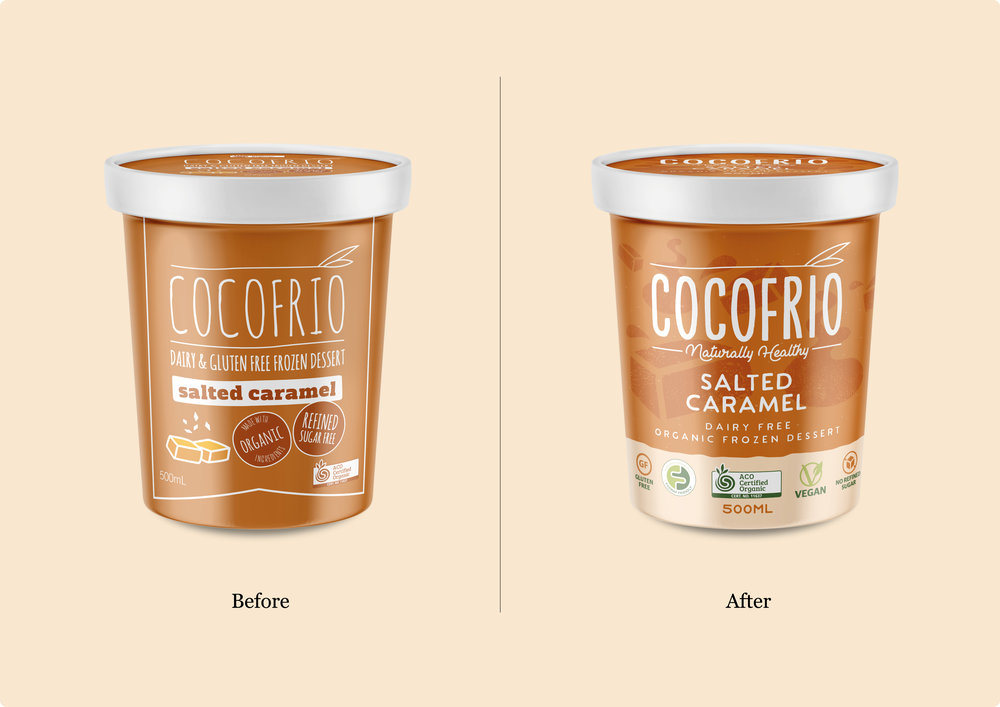Cocofrio layout-02.jpg