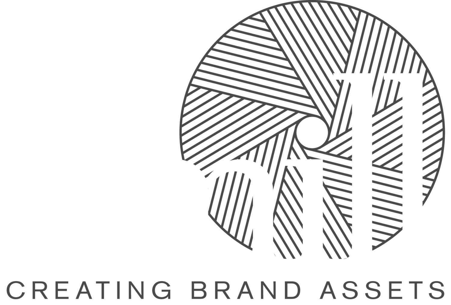 The Mill Brand Design