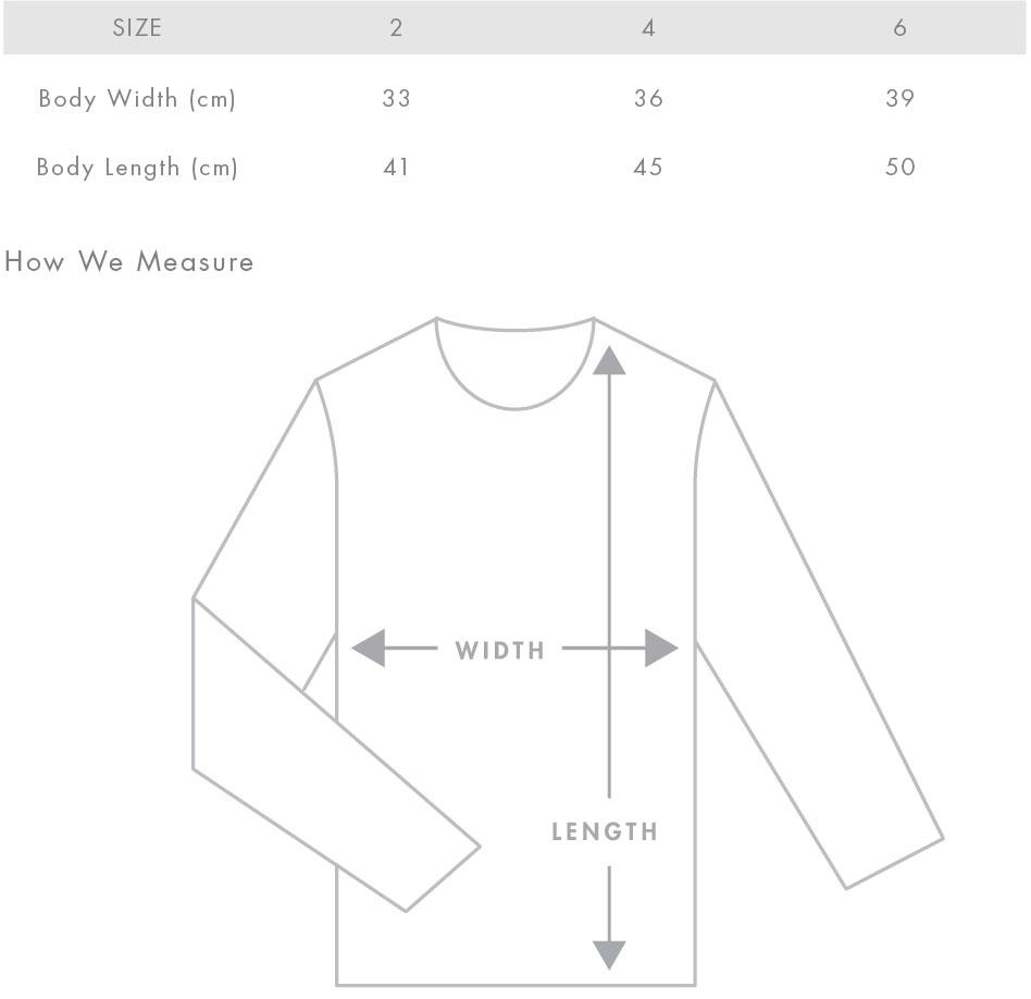 Guide-Baby-Hood.jpg