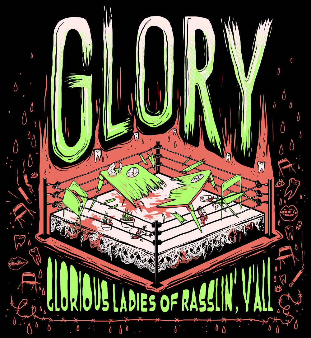 gloryFLAT.png