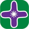 youth-mental-health-first-aid-logo