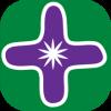 youth-mental-health-first-aid-logo