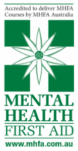 mental-health-first-aid-accreditation-logo