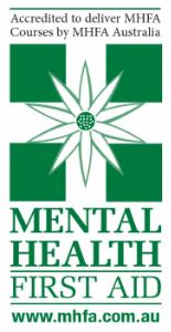 mental-health-first-aid-accreditation-logo