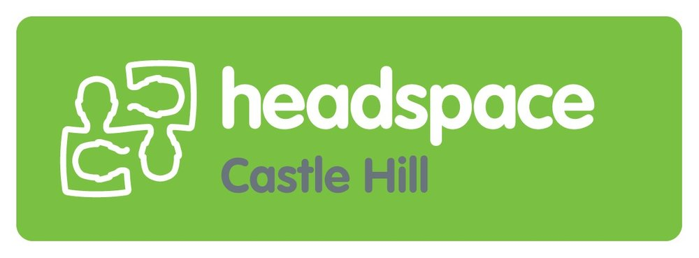 headspace Castle Hill