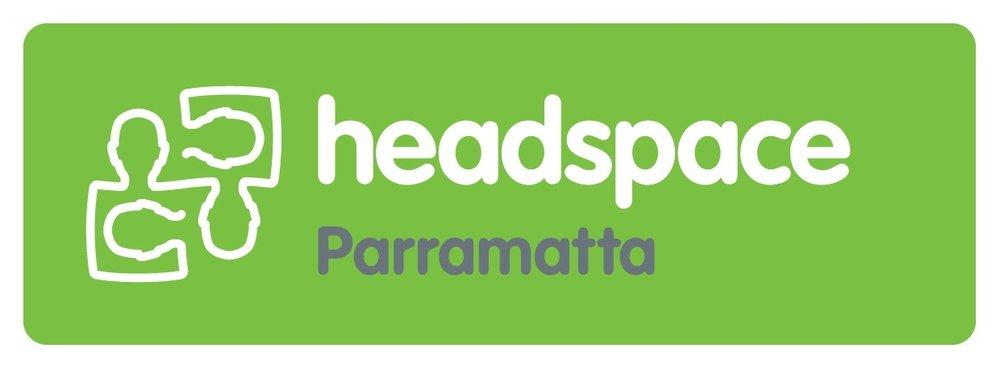 headspace Parramatta