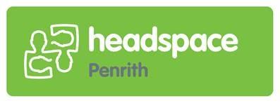 headspace Penrith