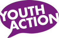 Youth Action