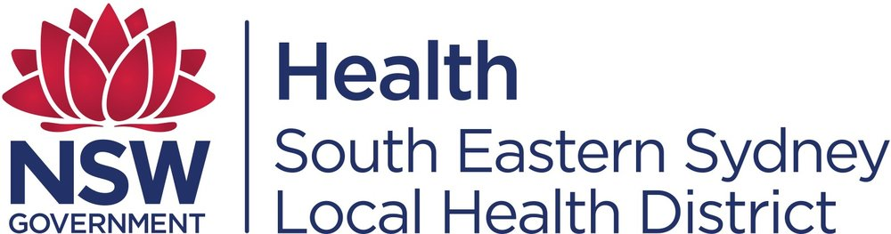 South Eastern Sydney Local Health District