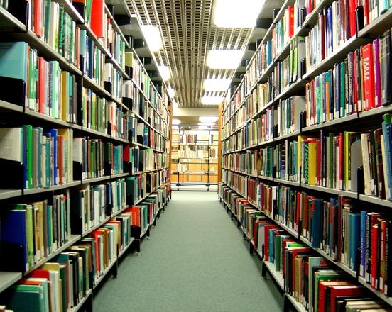 my-university-library-3-1442034.jpg
