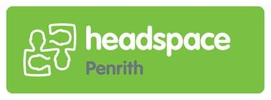 headspace Penrith.jpg