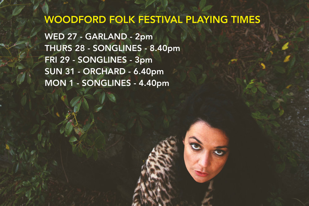 WFF PLAYING TIMES.jpg