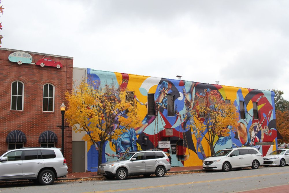 Downtown Bentonville.JPG