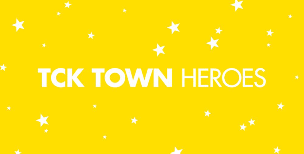 TCKTOWN_HEROES_LOGO2.png
