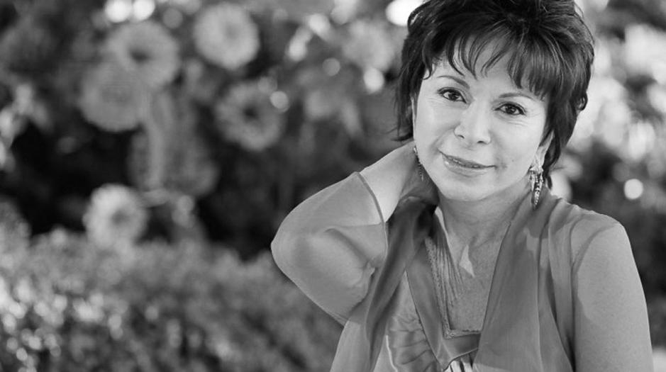 Isabel Allende (B&W) 220418DK.png