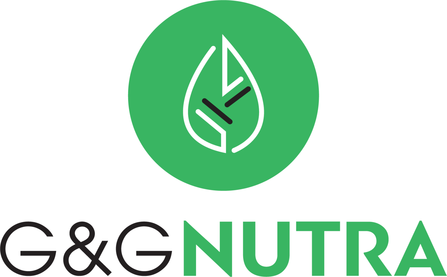 G&G Nutra | Quality Ingredients for nutraceutical, vitamin, dietary supplement, functional food & beverage since 2000