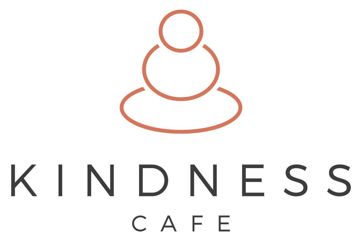 Kindness Cafe
