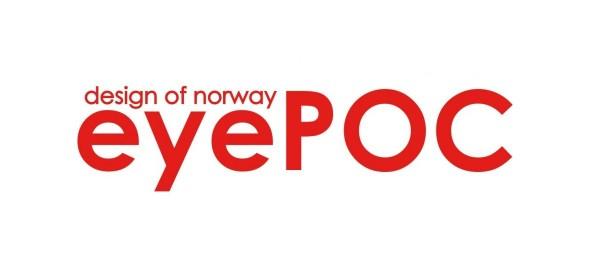 eyePOC
