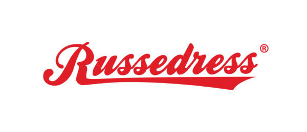 Russedress