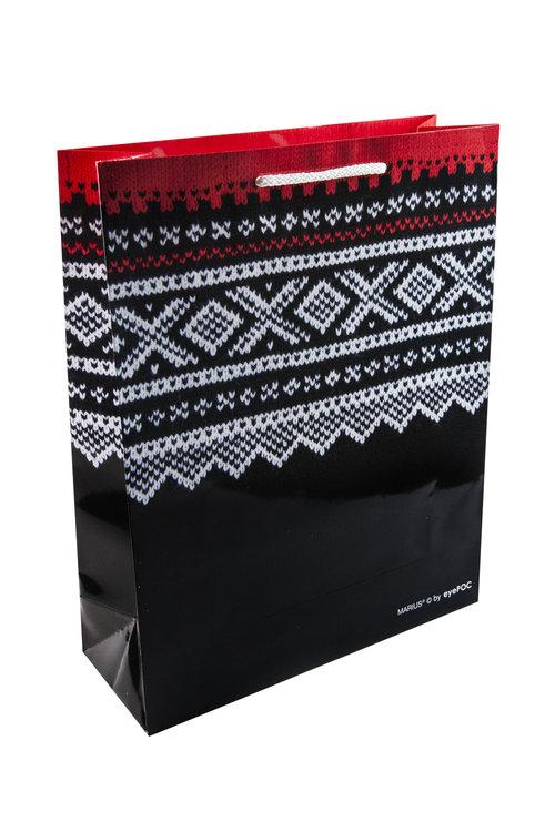 eyePOC  Marius® eyePOC, Gift bag A3 — Marius