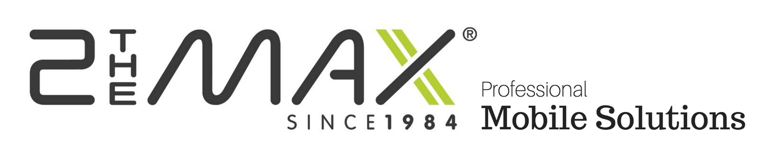 2the Max Mobile Solutions