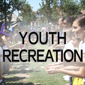 youth rec.jpg