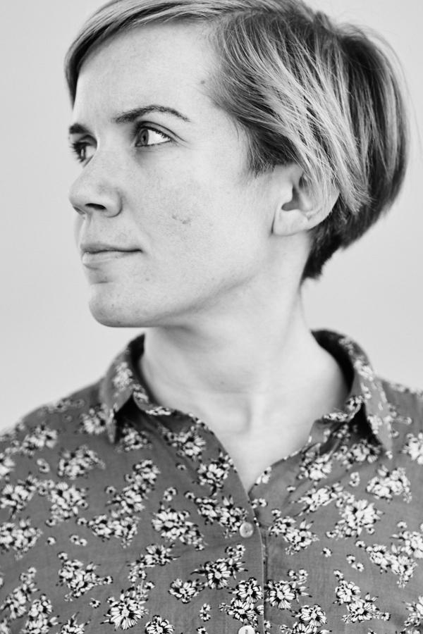Miranda Moen - Label manager