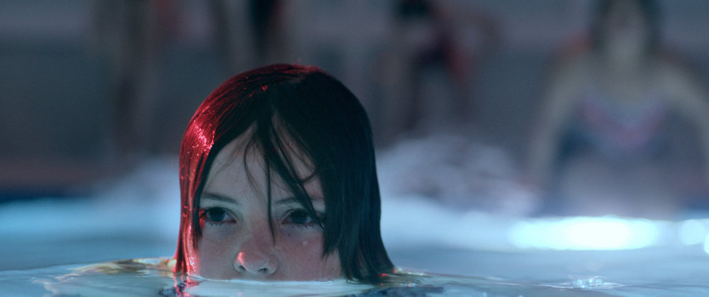 She-Pack_film_Fanny-Ovesen_Anna-Nilsson_Juno-Jensen_2