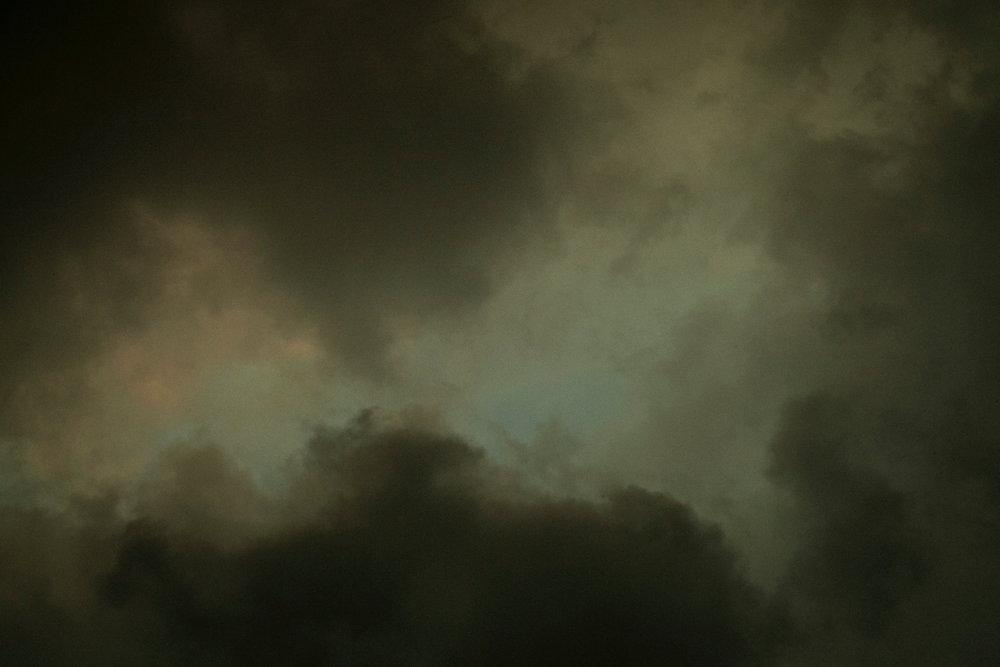 Linnea_Syversen_KOSO-Collective_Gallery_8.jpg