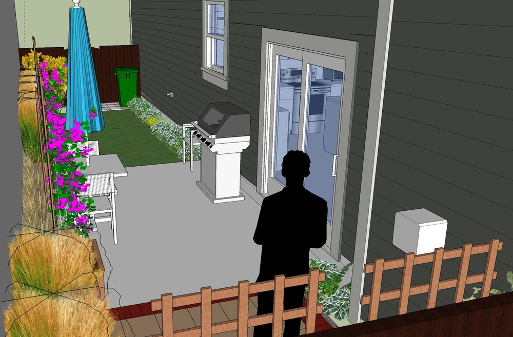 Patio Design_Perspective1.jpg