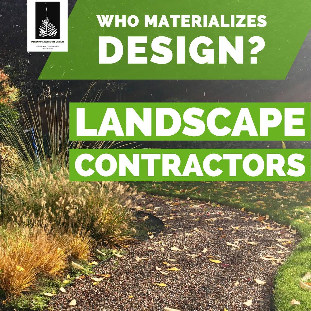 Landscape Contractors (1).jpg