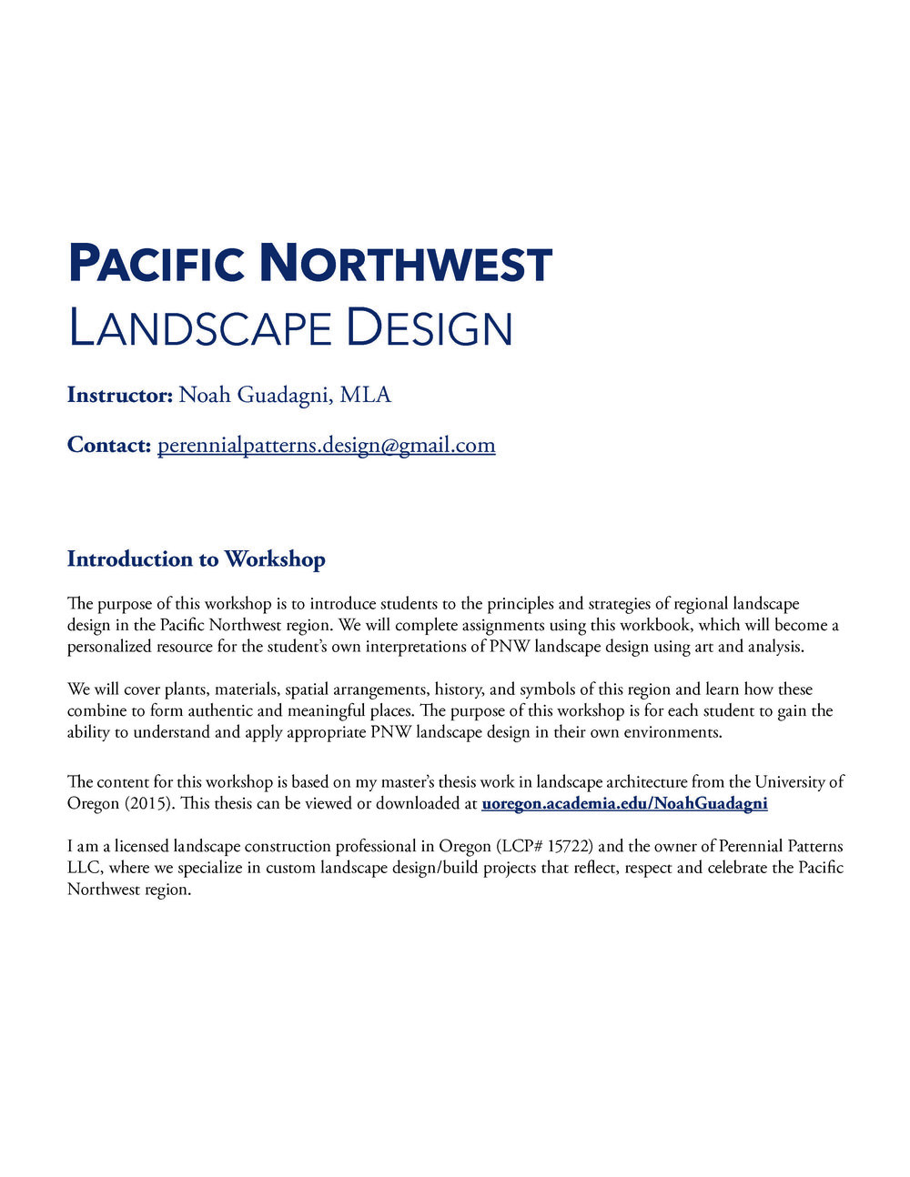 Guadagni_LCC_PNW_Workbook (dragged) 1.jpg