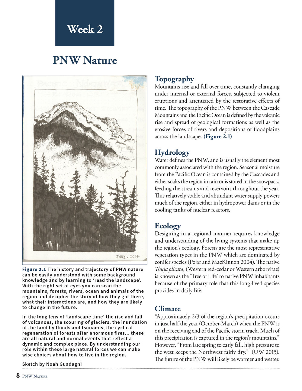 Guadagni_LCC_PNW_Workbook (dragged) 5.jpg
