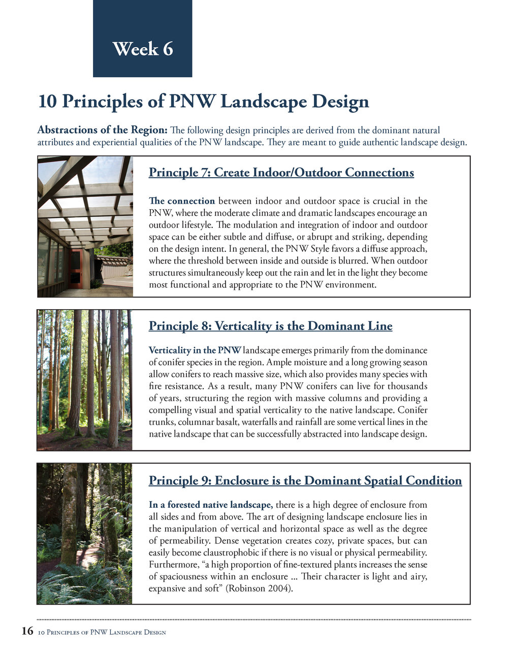 Guadagni_LCC_PNW_Workbook (dragged) 7.jpg