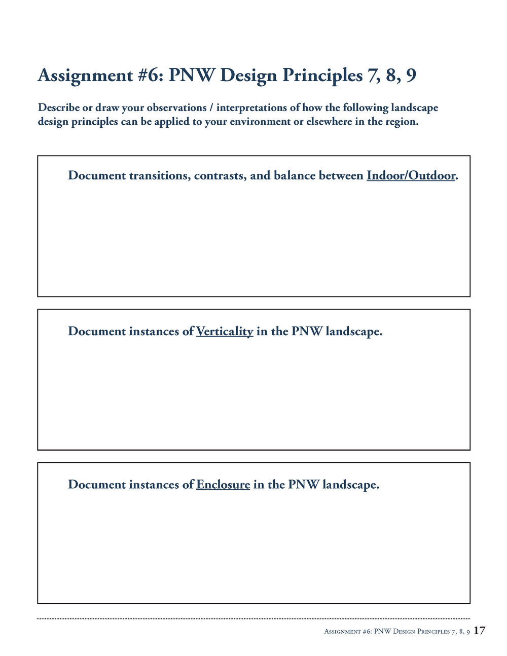 Guadagni_LCC_PNW_Workbook (dragged) 8.jpg