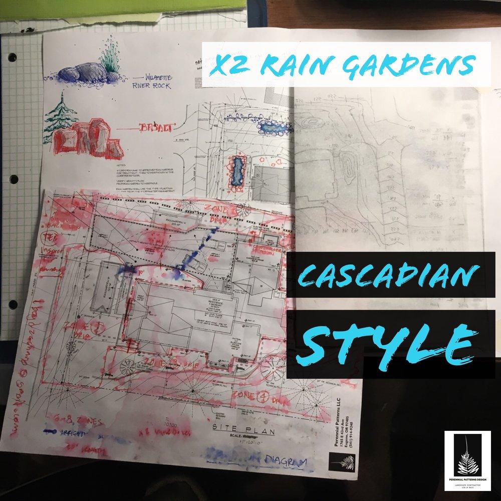 CascadianStyleRainGardens_hi.jpeg
