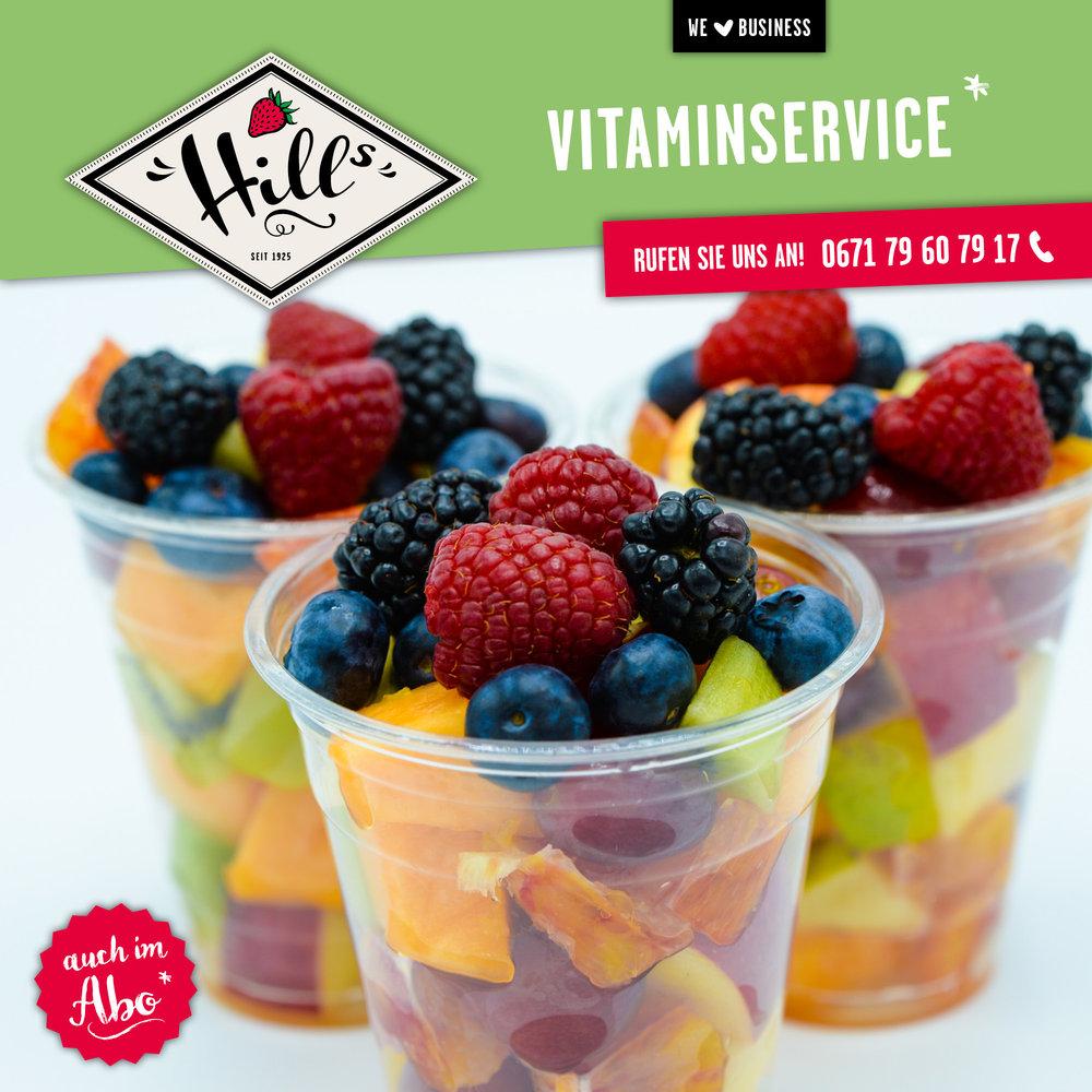 20180416_Hills_Service_Vitaminservice_FB3.jpg