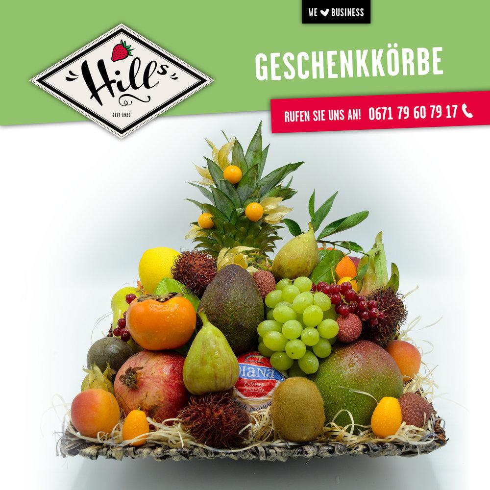 20180417_Hills_Service_Geschenkkörbe_FB.jpg