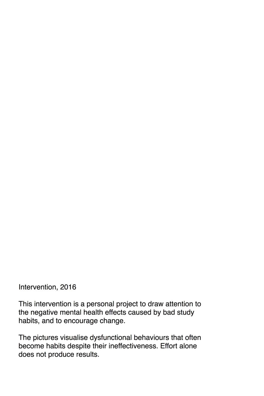intervention text.jpg