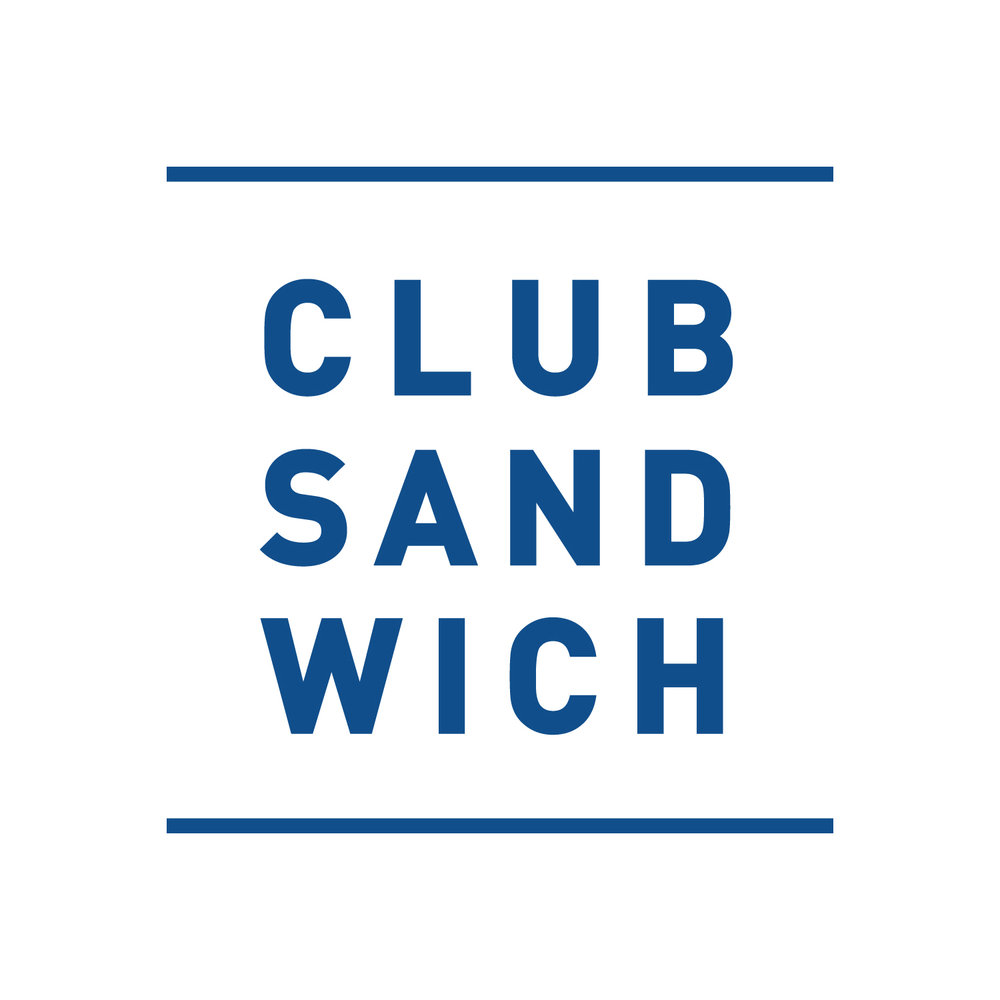club_sandwich_bold_centered.jpg