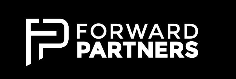 FW Partners.JPG