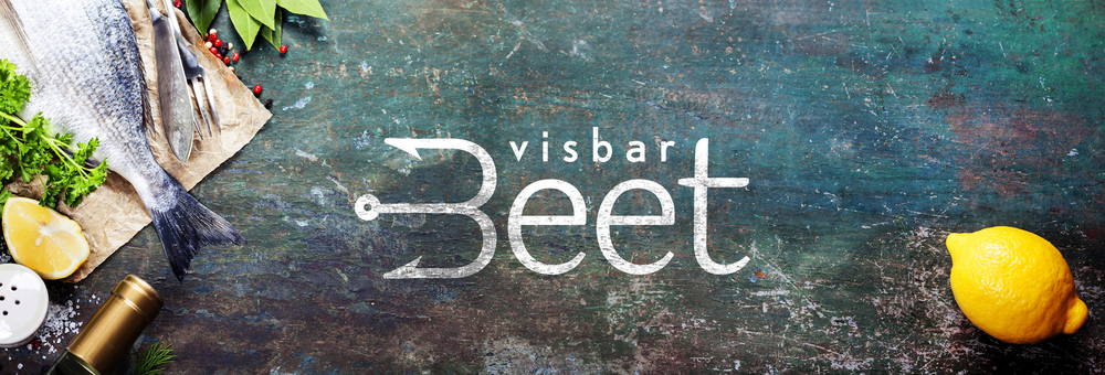 0Visbar Beet.png