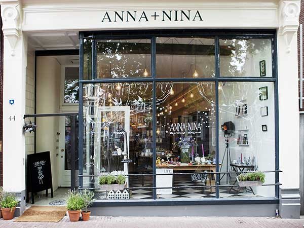 anna-nina-amsterdam-centrum-1.jpg