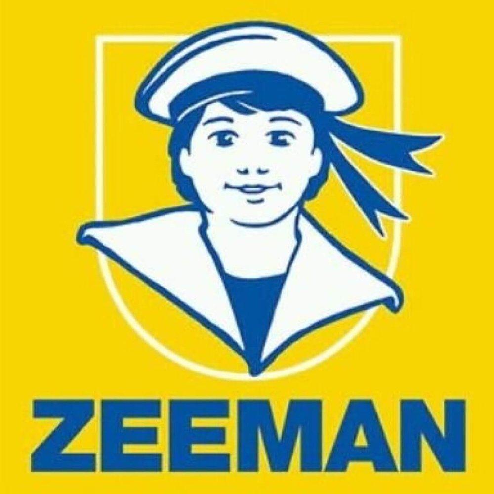 Zeeman-logo.jpeg