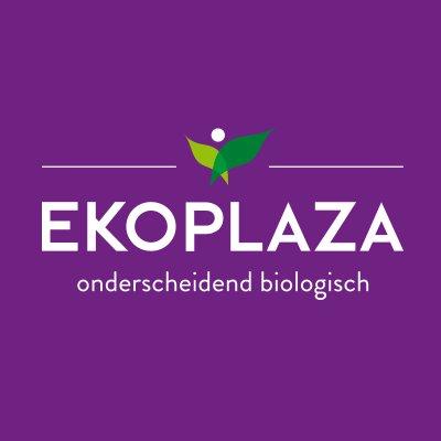 ekoplaza.png